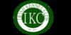 :iconirish-kennel-club: