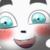 :iconirish-rabbit: