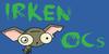 :iconirken-ocs: