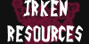 :iconirken-resources:
