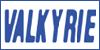 :iconiro-valkyrie: