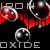 :iconiron-0xide: