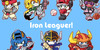 :iconiron-leaguer-rp: