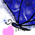 :iconiron-maidenxd: