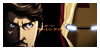 :iconiron-man-anime: