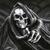:iconiron-reaper:
