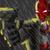:iconiron-spartan: