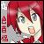 :iconirone-ryo: