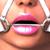 :iconironhawk-r: