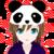 :iconironic-panda: