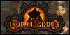 :iconironkingdoms: