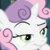 :iconironpudding385: