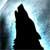 :iconironwolfe: