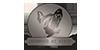 :iconironwood-at-zyath:
