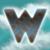 :iconironwulfen: