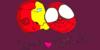 :iconirony-x-spidey: