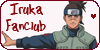 :iconiruka-fanclub: