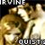 :iconirvinexquistis-union: