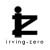 :iconirving-zero: