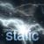 :iconis-static: