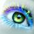 :iconis2boogleyfish: