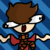 :iconisaactoons: