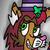 :iconisabelawolfcat2019: