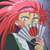 :iconisawa-hiromi: