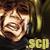 :iconiscorpgfx: