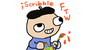 :iconiscribble-forthewin: