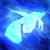 :iconisha-quetzal: