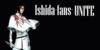 :iconishida-fans-unite: