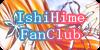 :iconishihimefanclub: