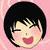 :iconishii-ishii: