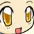 :iconishikokitsune: