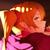 :iconishira-san: