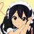 :iconishisu:
