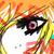 :iconishu-kun: