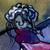 :iconishu121: