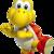 :iconisland-koopa: