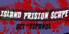 :iconislandprisionscape: