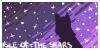:iconisle-of-the-stars: