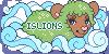 :iconislions: