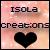 :iconisola-creations: