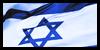 :iconisrael-artists: