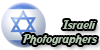 :iconisrael-photographers: