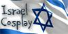 :iconisraelcosplay: