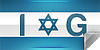 :iconisraeldesigngroup: