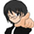 :iconissa-kun: