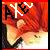 :iconissa123issa: